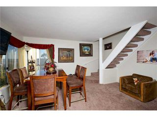 Photo 9: MISSION HILLS Property for sale: 1774-1776 Torrance Street in San Diego