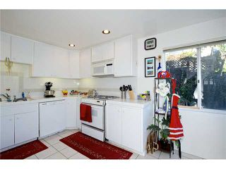Photo 7: MISSION HILLS Property for sale: 1774-1776 Torrance Street in San Diego