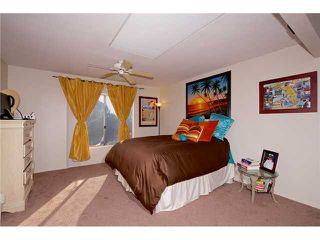 Photo 11: MISSION HILLS Property for sale: 1774-1776 Torrance Street in San Diego