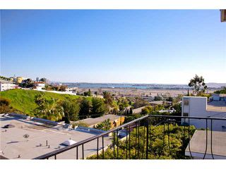 Photo 13: MISSION HILLS Property for sale: 1774-1776 Torrance Street in San Diego