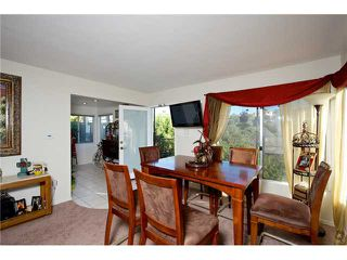 Photo 4: MISSION HILLS Property for sale: 1774-1776 Torrance Street in San Diego