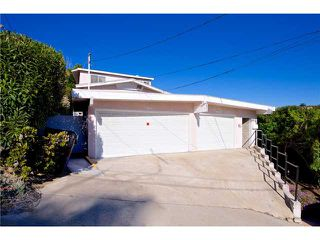 Photo 24: MISSION HILLS Property for sale: 1774-1776 Torrance Street in San Diego