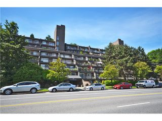 Photo 20: # 504 756 GREAT NORTHERN WY in Vancouver: Mount Pleasant VE Condo for sale (Vancouver East)  : MLS®# V1010841