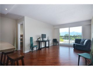 Photo 7: # 504 756 GREAT NORTHERN WY in Vancouver: Mount Pleasant VE Condo for sale (Vancouver East)  : MLS®# V1010841
