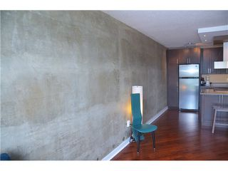 Photo 10: # 504 756 GREAT NORTHERN WY in Vancouver: Mount Pleasant VE Condo for sale (Vancouver East)  : MLS®# V1010841