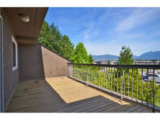 Photo 15: # 504 756 GREAT NORTHERN WY in Vancouver: Mount Pleasant VE Condo for sale (Vancouver East)  : MLS®# V1010841