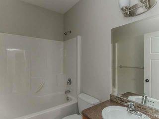 Photo 13: 6163 Arlin Pl in NANAIMO: Na North Nanaimo Row/Townhouse for sale (Nanaimo)  : MLS®# 645577