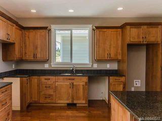 Photo 9: 6163 Arlin Pl in NANAIMO: Na North Nanaimo Row/Townhouse for sale (Nanaimo)  : MLS®# 645577