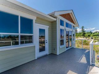 Photo 20: 6163 Arlin Pl in NANAIMO: Na North Nanaimo Row/Townhouse for sale (Nanaimo)  : MLS®# 645577