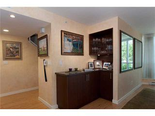 """Photo 5: 128 PRIOR Street in Vancouver: Mount Pleasant VE Townhouse for sale in """"CREEKSIDE"""" (Vancouver East)  : MLS®# V1016762"""