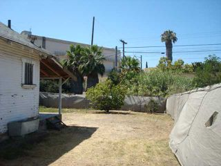 Photo 8: SAN DIEGO House for sale : 2 bedrooms : 4235 J Street