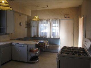 Photo 3: 2888 FRASER ST in Vancouver: Mount Pleasant VE House for sale (Vancouver East)  : MLS®# V1034651