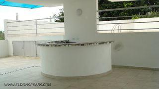 Photo 4: Vita Bella - El Cangrejo - Condo for sale
