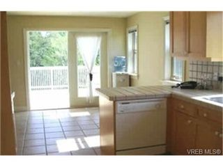Photo 5: 2363 Selwyn Road in VICTORIA: La Thetis Heights Single Family Detached for sale (Langford)  : MLS®# 186898
