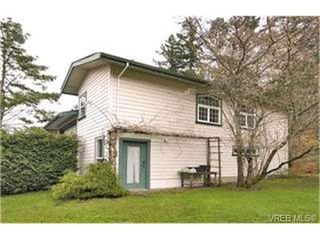 Photo 8:  in BRENTWOOD BAY: CS Brentwood Bay Single Family Detached for sale (Central Saanich)  : MLS®# 390015