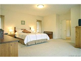 Photo 6:  in BRENTWOOD BAY: CS Brentwood Bay Single Family Detached for sale (Central Saanich)  : MLS®# 390015