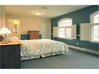 Photo 9:  in BRENTWOOD BAY: CS Brentwood Bay House for sale (Central Saanich)  : MLS®# 390015