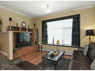Photo 5: # 2 22466 NORTH AV in Maple Ridge: East Central Condo for sale : MLS®# V1059222