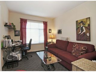 Photo 12: # 2 22466 NORTH AV in Maple Ridge: East Central Condo for sale : MLS®# V1059222
