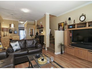 Photo 6: # 2 22466 NORTH AV in Maple Ridge: East Central Condo for sale : MLS®# V1059222