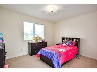 Photo 15: 5288 CENTRAL AV in Ladner: Hawthorne House for sale : MLS®# V1073977