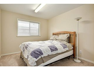 Photo 17: 5288 CENTRAL AV in Ladner: Hawthorne House for sale : MLS®# V1073977
