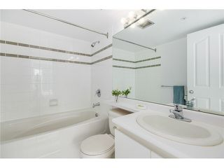 """Photo 12: 1403 183 KEEFER Place in Vancouver: Downtown VW Condo for sale in """"Paris Place"""" (Vancouver West)  : MLS®# V1082326"""