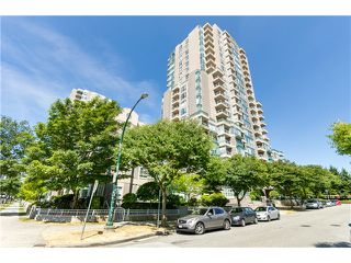Photo 1: 101 5189 Gaston st in Vancouver: Collingwood VE Condo for sale (Vancouver East)  : MLS®# V1079918