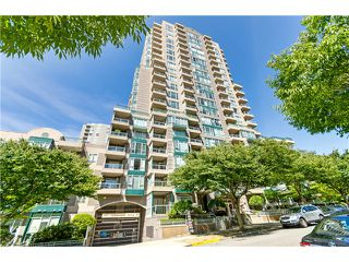 Photo 2: 101 5189 Gaston st in Vancouver: Collingwood VE Condo for sale (Vancouver East)  : MLS®# V1079918