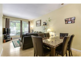 Photo 4: 101 5189 Gaston st in Vancouver: Collingwood VE Condo for sale (Vancouver East)  : MLS®# V1079918