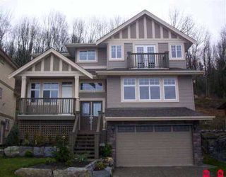 Main Photo: BSMT 3376 Applewood Drive in Abbotsford: Abbotsford East Condo for rent