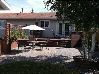 Photo 2: 1916 62 ST in : Zone 29 House for sale (Edmonton)  : MLS®# E3409742