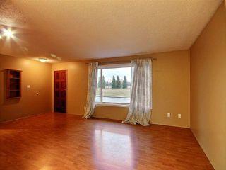 Photo 4: 1916 62 ST in : Zone 29 House for sale (Edmonton)  : MLS®# E3409742