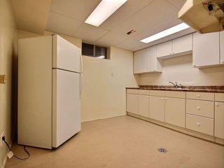 Photo 8: 1916 62 ST in : Zone 29 House for sale (Edmonton)  : MLS®# E3409742