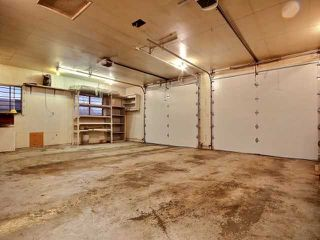 Photo 9: 1916 62 ST in : Zone 29 House for sale (Edmonton)  : MLS®# E3409742