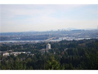 Photo 2: 967 Dempsey Road in NORTH VANCOUVER: Braemar House for sale (North Vancouver)  : MLS®# V1108582