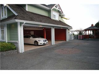 Photo 6: 967 Dempsey Road in NORTH VANCOUVER: Braemar House for sale (North Vancouver)  : MLS®# V1108582