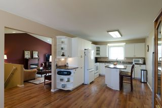 Photo 8: 6 Kyra Bay in Oakbank: Single Family Detached for sale : MLS®# 1526290