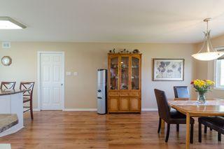 Photo 11: 6 Kyra Bay in Oakbank: Single Family Detached for sale : MLS®# 1526290