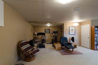 Photo 18: 6 Kyra Bay in Oakbank: Single Family Detached for sale : MLS®# 1526290
