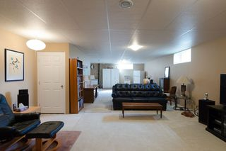 Photo 20: 6 Kyra Bay in Oakbank: Single Family Detached for sale : MLS®# 1526290