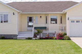 Photo 2: 6 Kyra Bay in Oakbank: Single Family Detached for sale : MLS®# 1526290