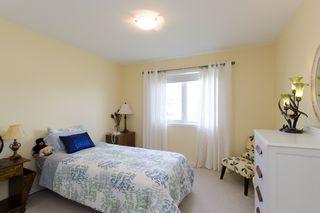 Photo 14: 6 Kyra Bay in Oakbank: Single Family Detached for sale : MLS®# 1526290