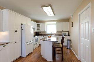 Photo 10: 6 Kyra Bay in Oakbank: Single Family Detached for sale : MLS®# 1526290