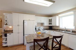 Photo 9: 6 Kyra Bay in Oakbank: Single Family Detached for sale : MLS®# 1526290