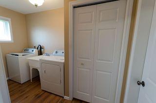 Photo 17: 6 Kyra Bay in Oakbank: Single Family Detached for sale : MLS®# 1526290