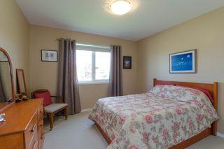 Photo 15: 6 Kyra Bay in Oakbank: Single Family Detached for sale : MLS®# 1526290
