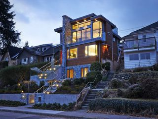 Photo 2: 3991 Puget Drive in Vancouver: Arbutus House for sale (Vancouver West)  : MLS®# R2034393