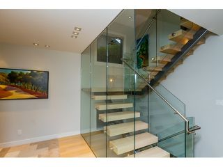 Photo 7: 3991 Puget Drive in Vancouver: Arbutus House for sale (Vancouver West)  : MLS®# R2034393