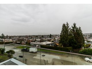 Photo 12: 3991 Puget Drive in Vancouver: Arbutus House for sale (Vancouver West)  : MLS®# R2034393